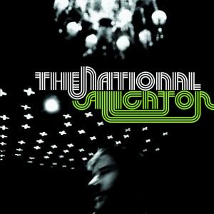 The_National_Alligator