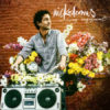 Nickodemus - A Long Engagement