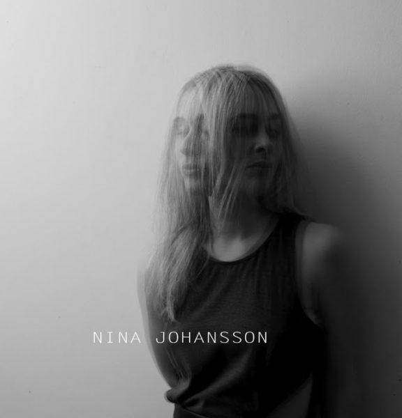 Nina Johansson - One Step Too Low