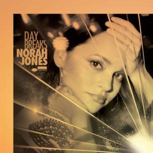 norah jones day breaks jpg