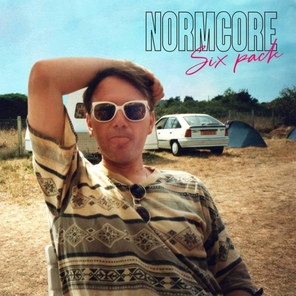 Normcore - Six Pack