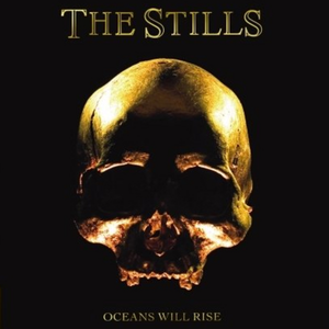 Oceans Will Rise