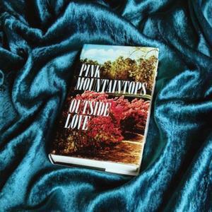 Outside Love