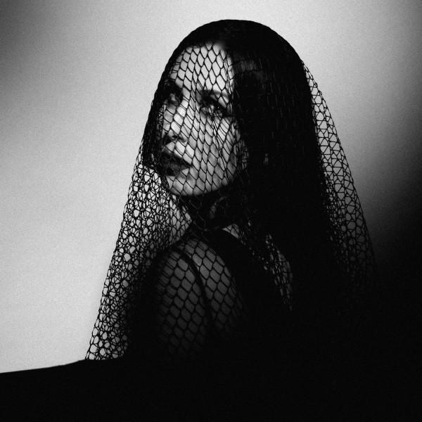 """Chelsea Wolfe : 3ème extrait avec """"After The Fall"""""""