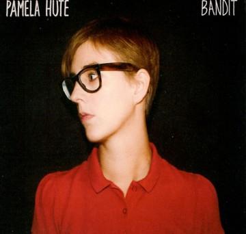 Pamela Hute - Bandit