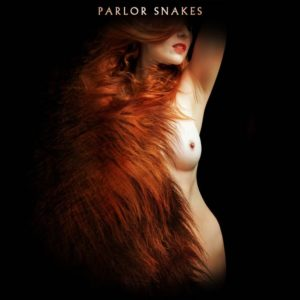 parlor-snakes