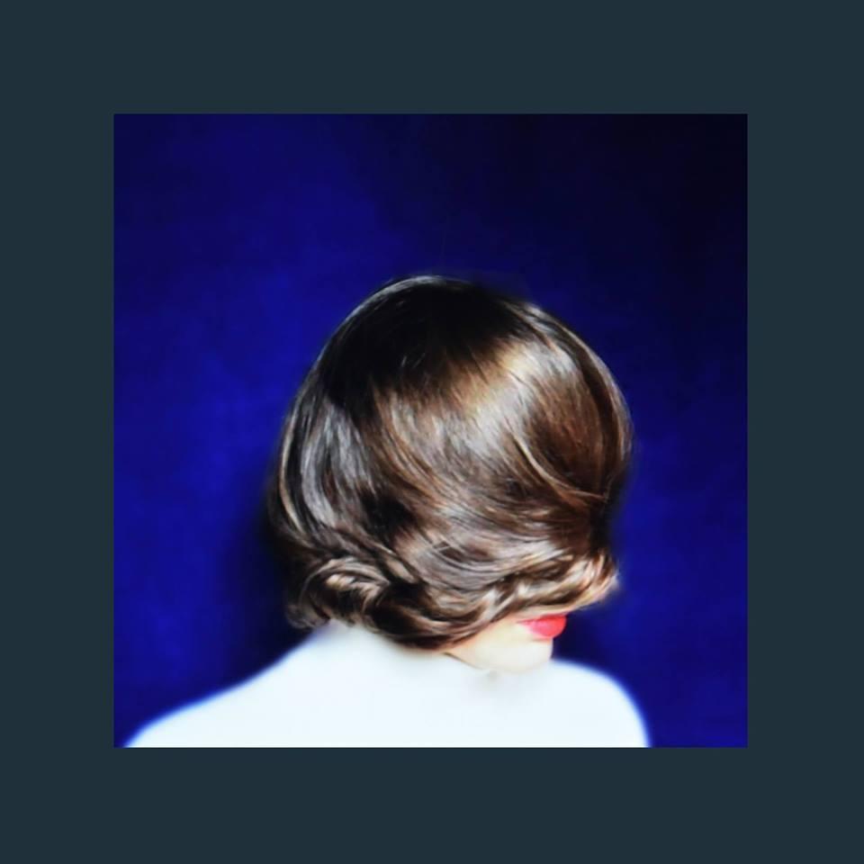 Pauline Drand – Faits Bleus
