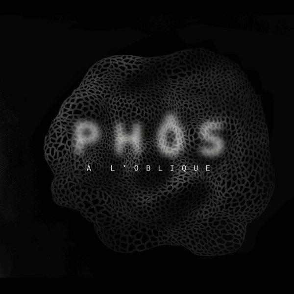 PHÔS - A L'Oblique prend son envol