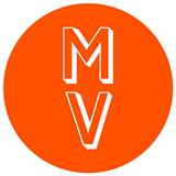 Première édition du Festival MV à Dijon