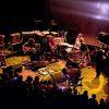 Godspeed You! Black Emperor en tournée européenne