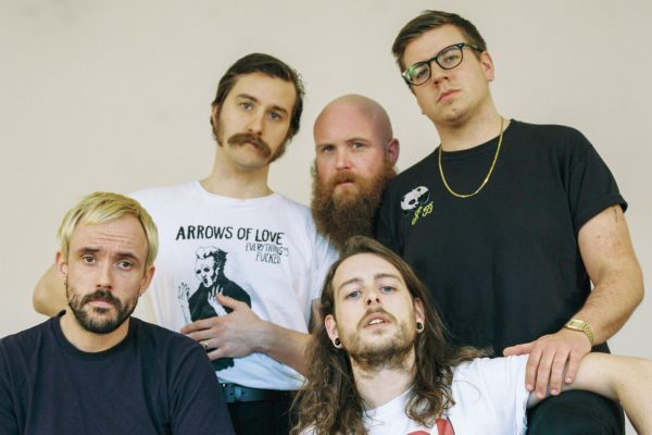 Idles - Great