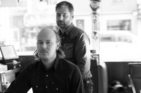 Timber Timbre - Velvet Gloves And Spit