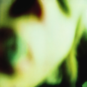 The Smashing Pumpkins- Pisces Iscariot