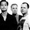 Pixies en tournée Nord-Américaine et des nouveaux morceaux !