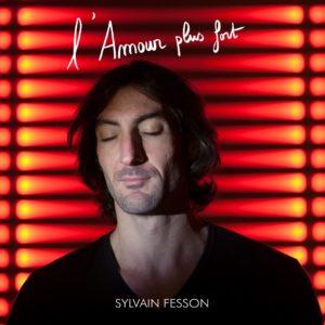 Sylvain Fesson