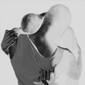 pochette Young fathers