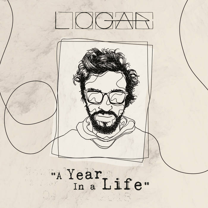 A Year In A Life
