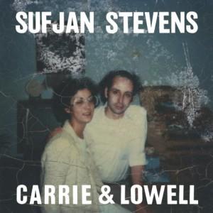 pochette sufjan stevens
