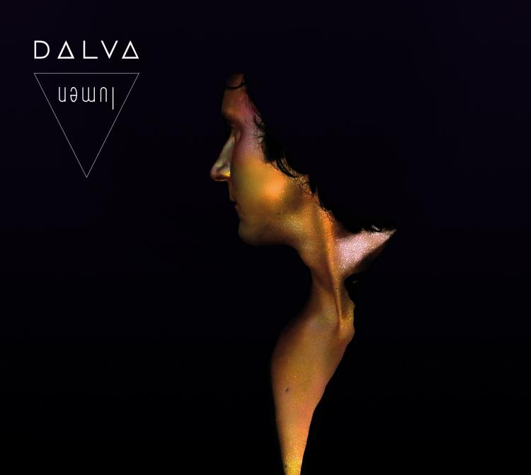 Dalva – Lumen
