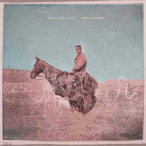 Will Stratton - Post Empire