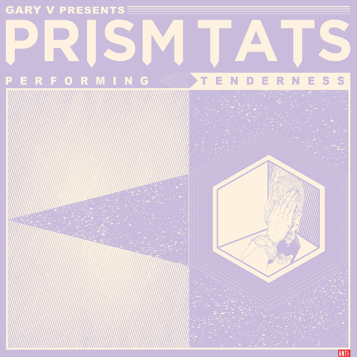 Prism Tats – Tenderness