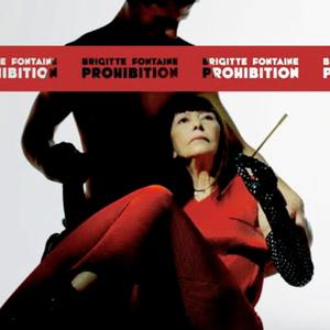 Prohibition