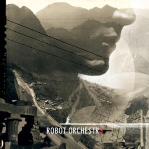 Robot Orchestr3