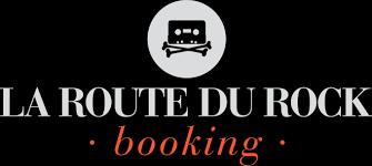 La Route du Rock booking revient à Paris