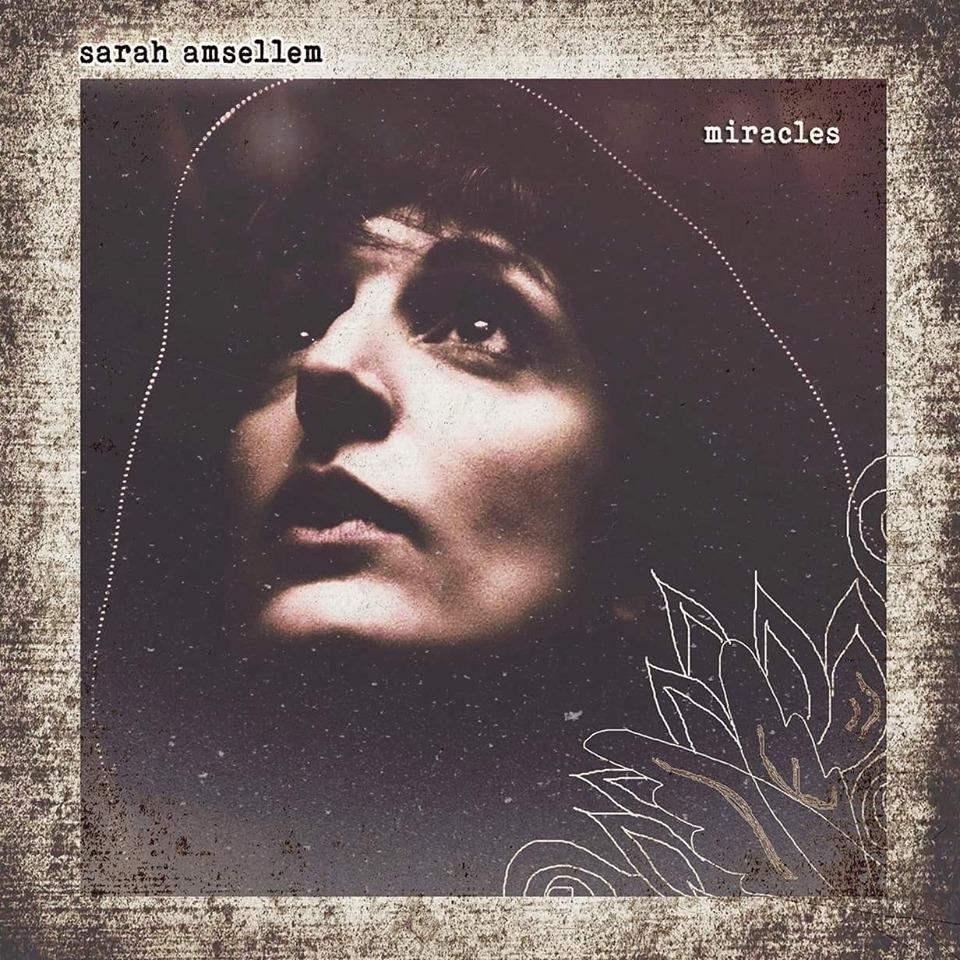 Sarah Amsellem – Miracles