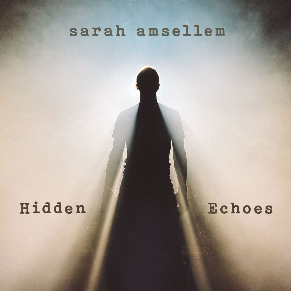 Sarah Amsellem – Hidden Echoes