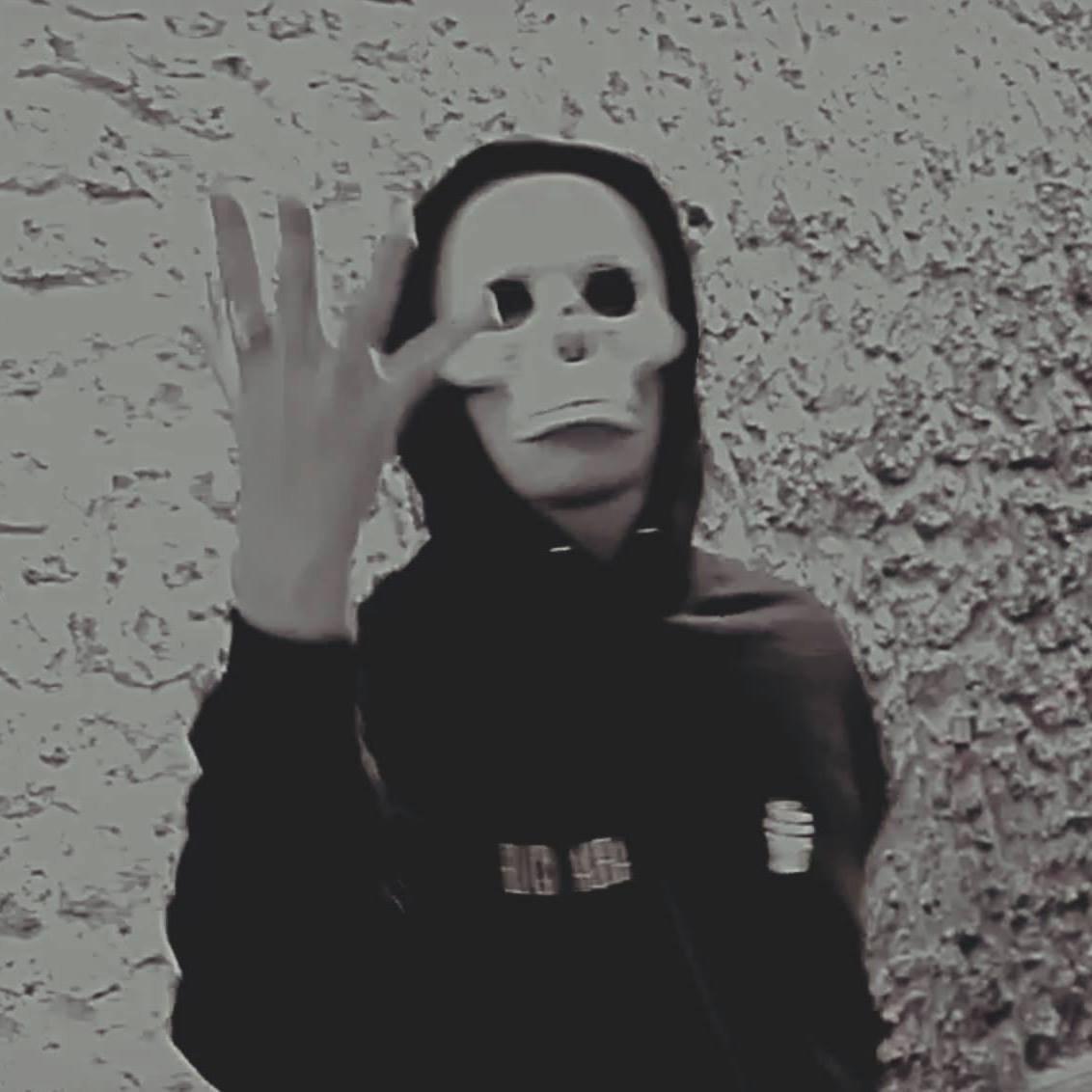 Sauveur Eloheem – The Dead Tape Pt. II