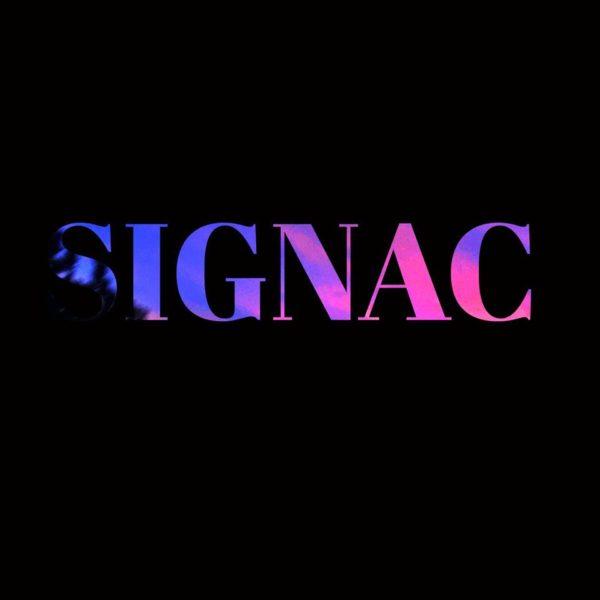 Fred Signac - Signac
