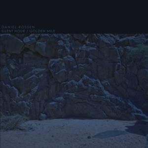 Silent Hour / Golden Mile