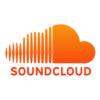 Soundcloud licencie...