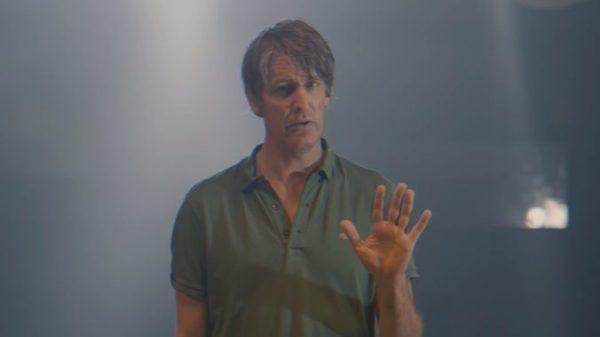 Stephen Malkmus - Viktor Borgia