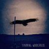Starving Woodchucks - Varmahlið