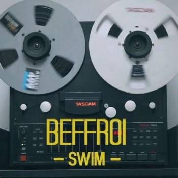 Beffroi - Swim