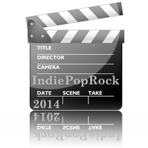 IndieTopRock 2014 : les 3 meilleures vidéos !