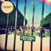Tame Impala - Lonerism en streaming