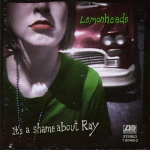 the-lemonheads-its-a-shame-about-ray