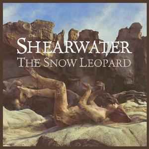 The Snow Leopard EP