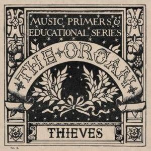 Thieves EP
