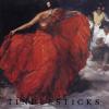 Tindersticks (first album)