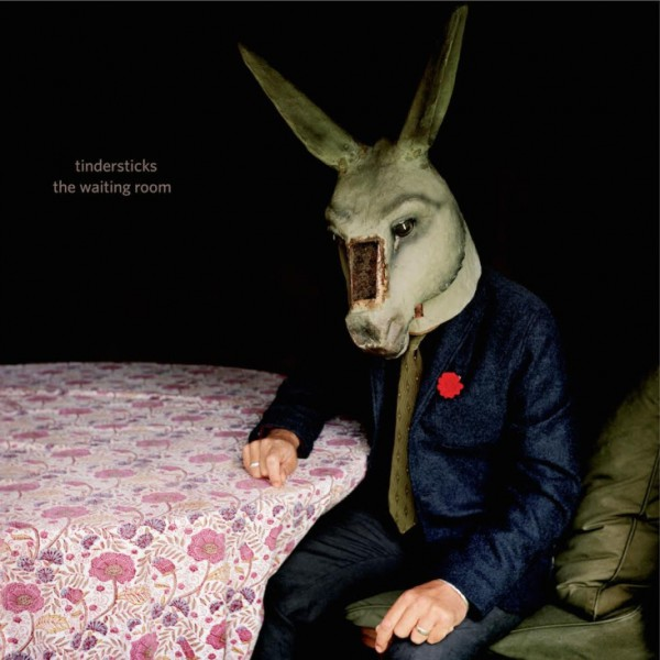 tindersticks_the_waiting_room_732_732