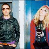 The Ting Tings : nouvel album