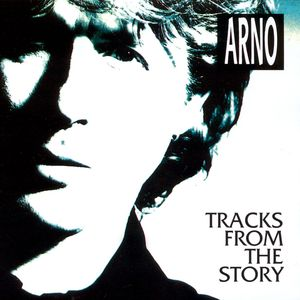 Tracks From The Story
