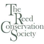 The Reed Conservation Society