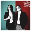 The Twin Souls - The Twin Souls