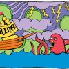 R.Ring - Singing Tower