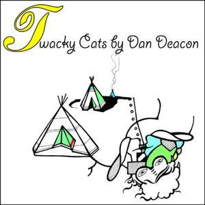 Twacky Cats